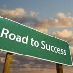 drumul-catre-succes-480x319