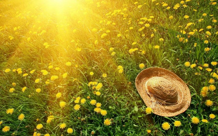 summer-hat