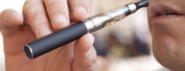 e-cigarette-645x250