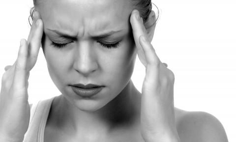 Migraine-Headache-1133618