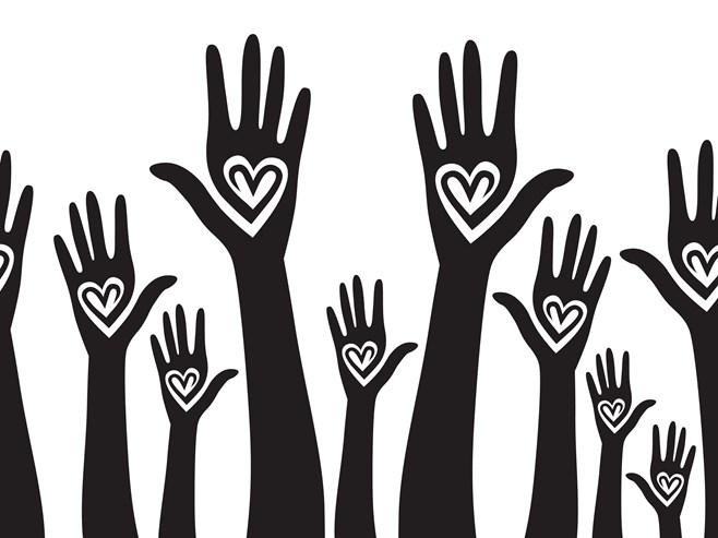 frivilligt-arbejde-hænder
