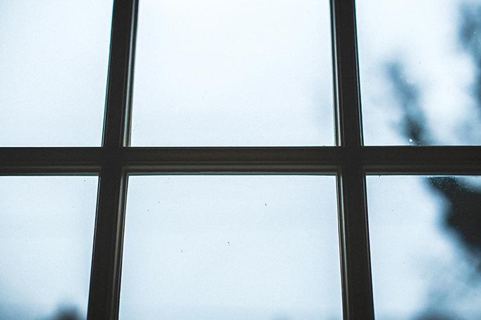 klarvinduer-vinduer