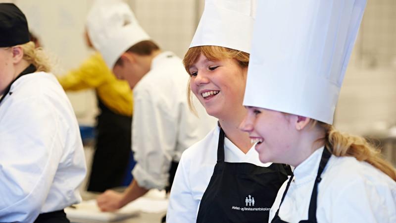 kokkeuddannelse-bge