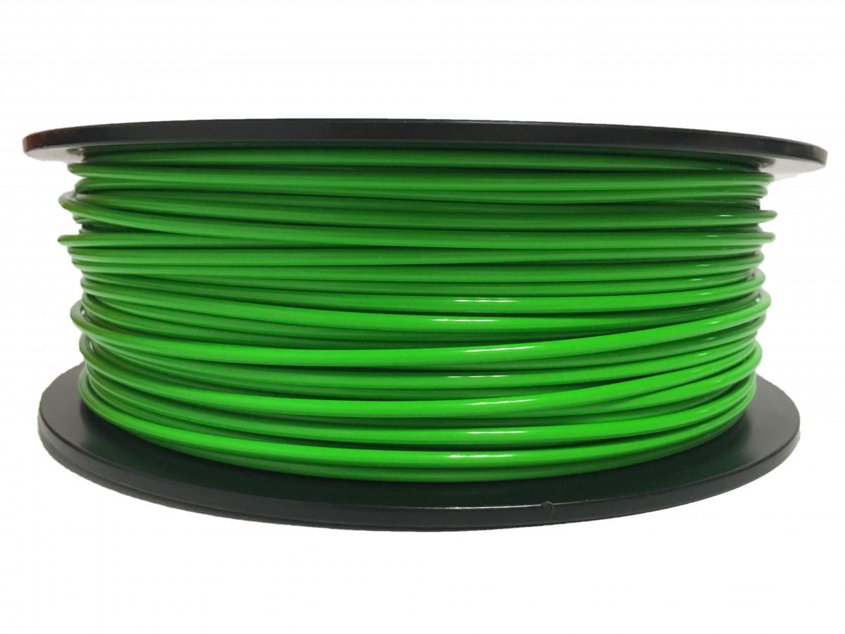 PLA-solid-dark-green1