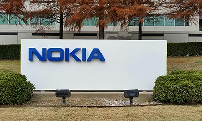 BrandOn_Nokia