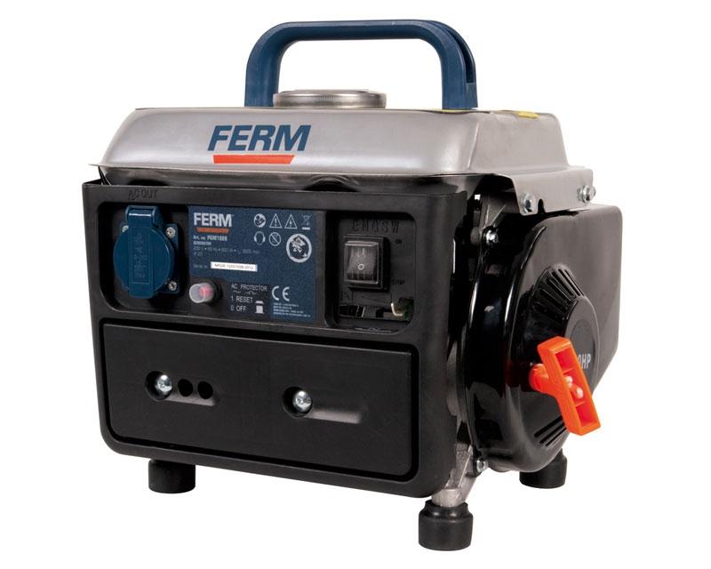 ferm-generator-800-watt