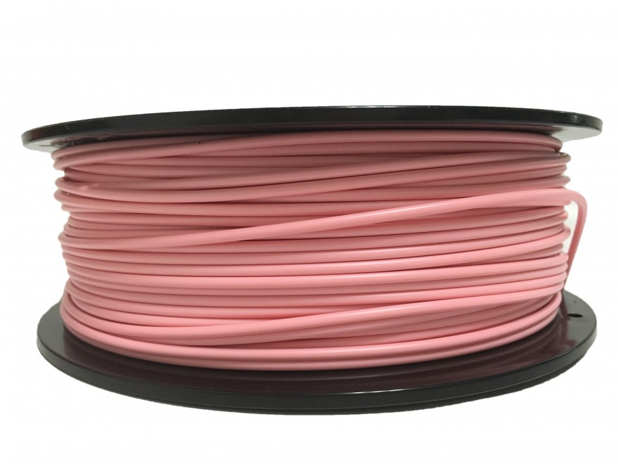 PLA-baby-pink-1
