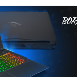 Shark-Gaming-Laptops-Cat-Topbanner-01