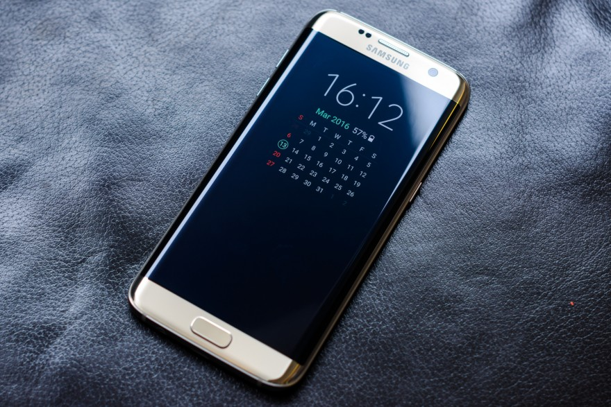 Samsung_Galaxy_S7_edge_(25690678361)