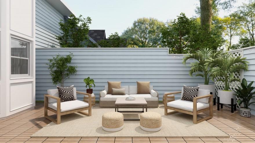 collov-home-design-Tk1pmgowG0w-unsplash